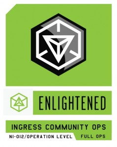 enlightened-community-member